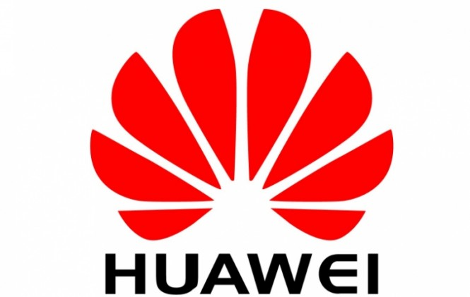 Huawei Board Firmware တင်နည်း – Mobile Software & Hardware Note